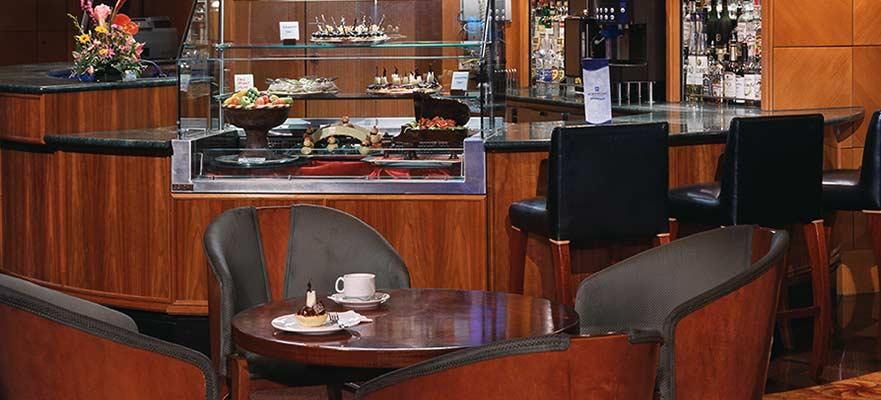 Cafe49