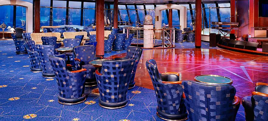 Galaxy_of_the_Stars_Observation_Lounge