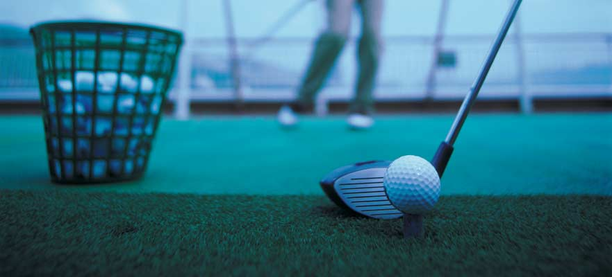 Golf_Driving_Net