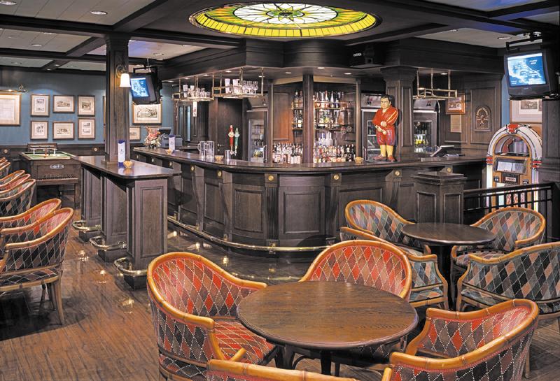 Henrys_Pub