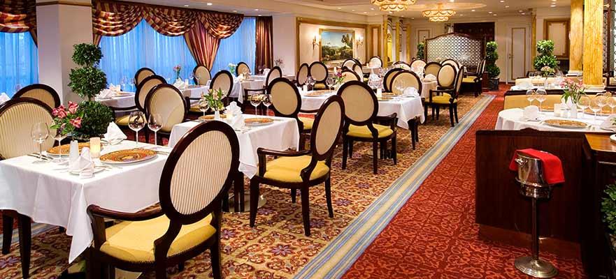 Le_Bistro_Restaurant