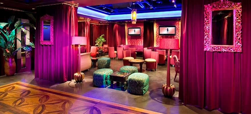 Maharinis_Lounge_Nachtclub