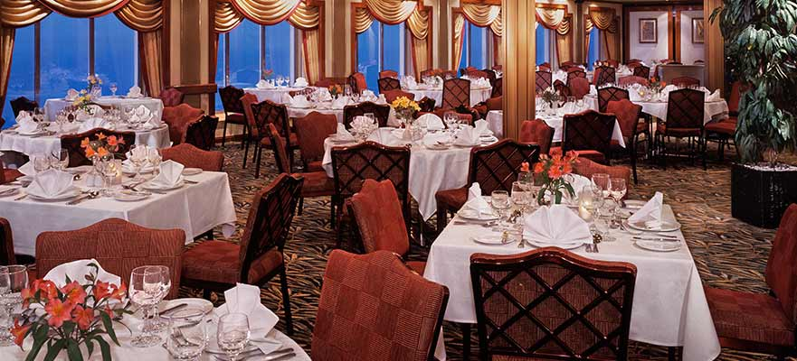 The_Garden_Room_Hauptrestaurant