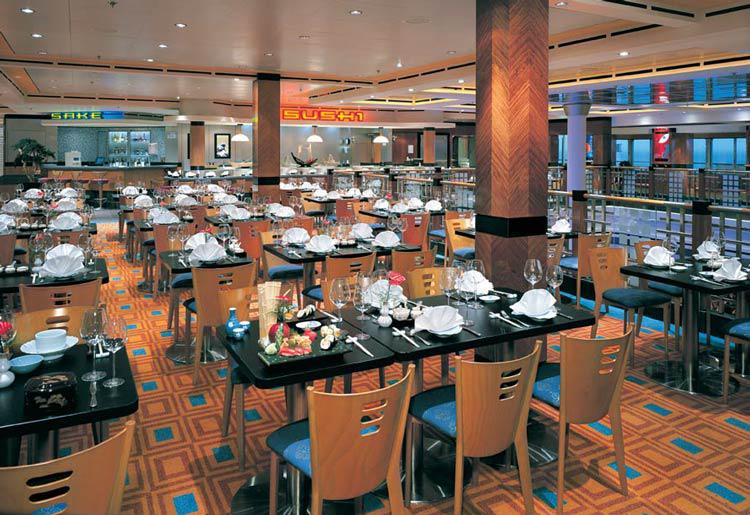 Ginza_Asian_Restaurant