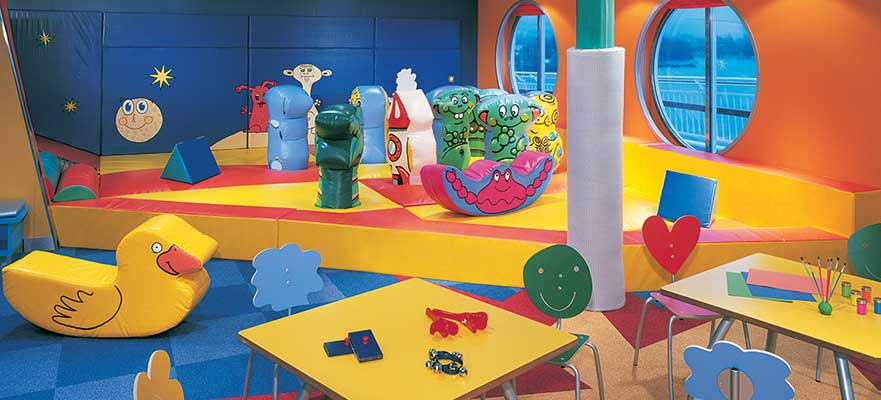 Planet_Kids_Area