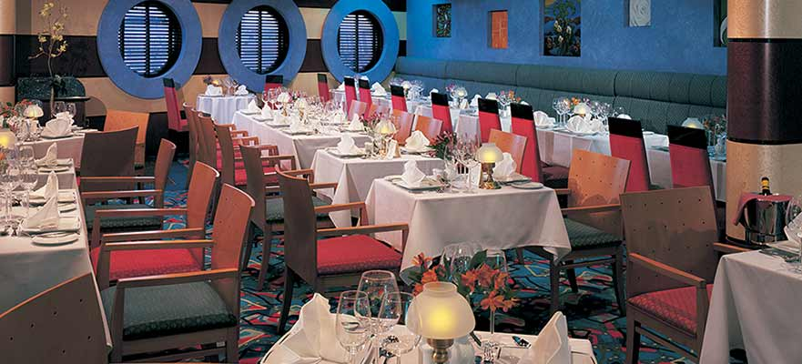 East_meets_West_Steakhouse