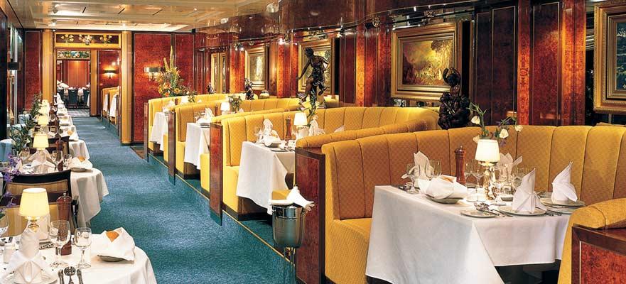 Il_Adagio_Restaurant