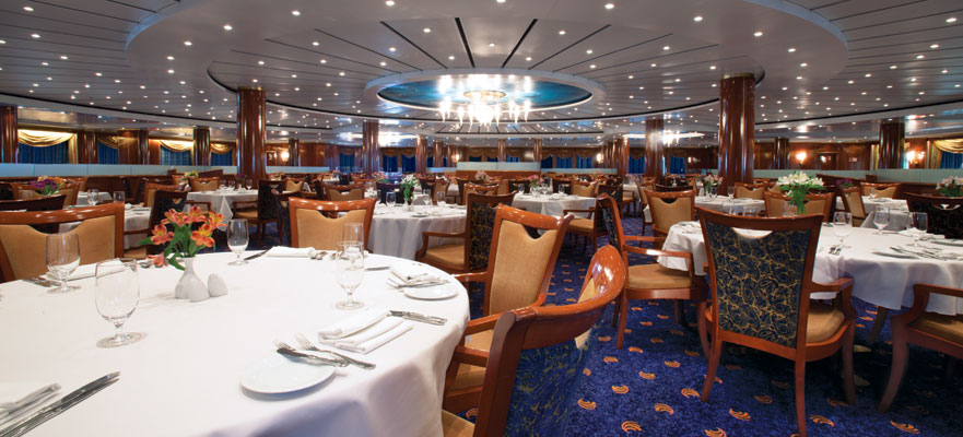 Seven_Seas_Hauptrestaurant