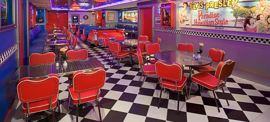 Cadillac_Diner