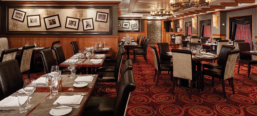 Cagneys_Steakhouse