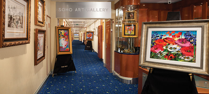 Kunst_Gallerie
