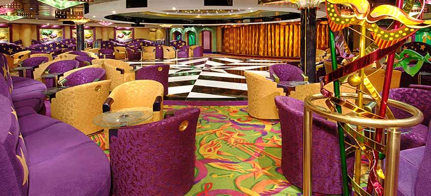Mardi_Gras_Cabaret_Lounge_Club