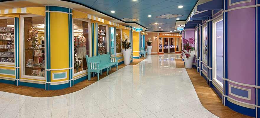 Newbury_Street_Shops