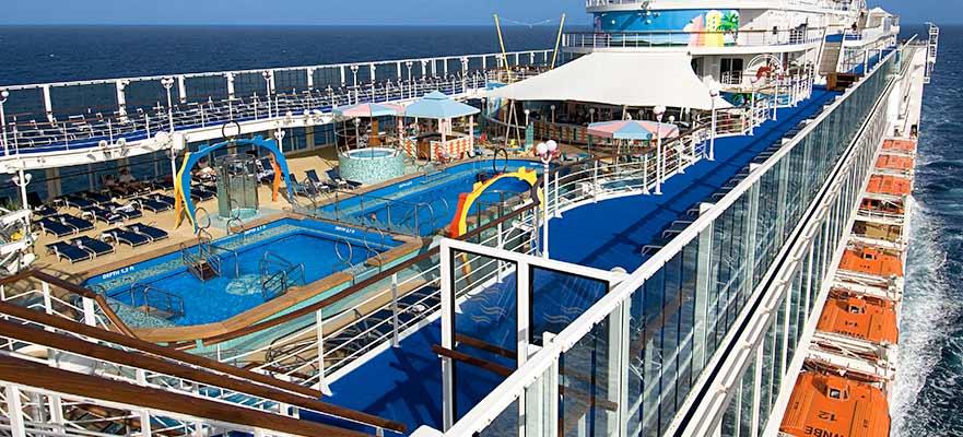 South_Beach_Pool