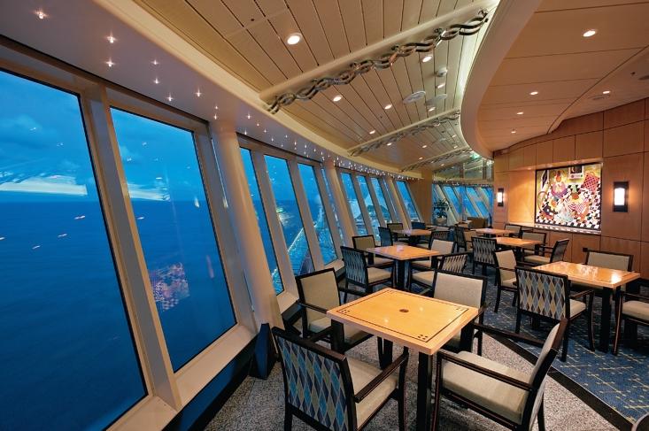 Cloud9 Lounge