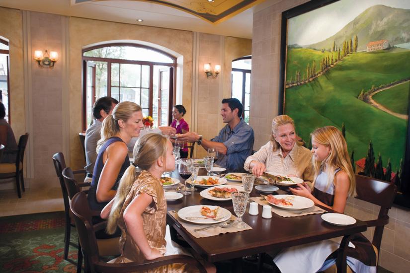 Giovannis Restaurant1