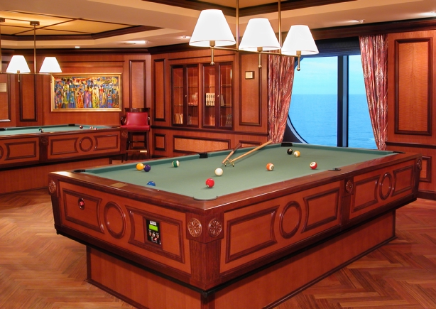 Billiard_Club