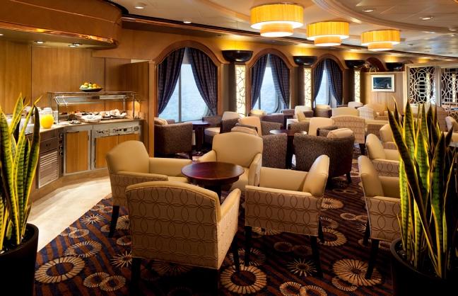 Diamond_Lounge