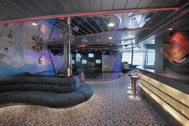 Fantasies_Lounge
