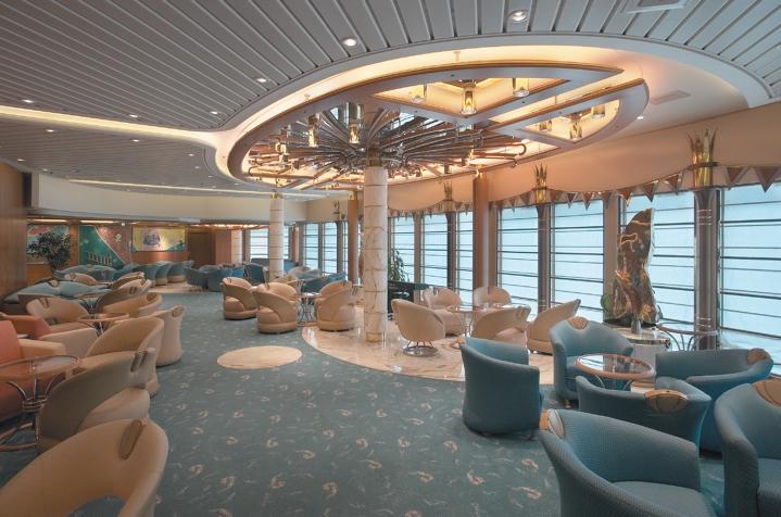 Showboat_Lounge