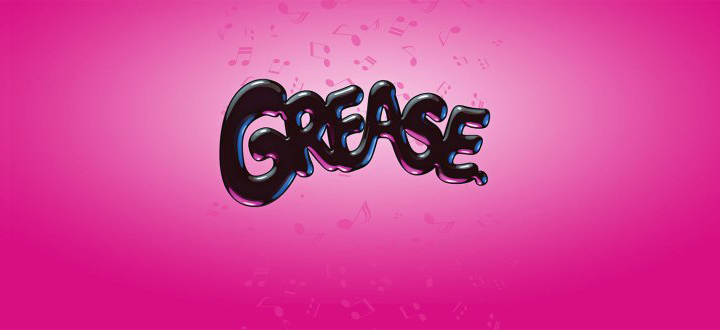 HM_Grease_Slideshow