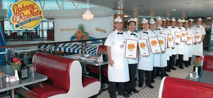 johnny_rockets