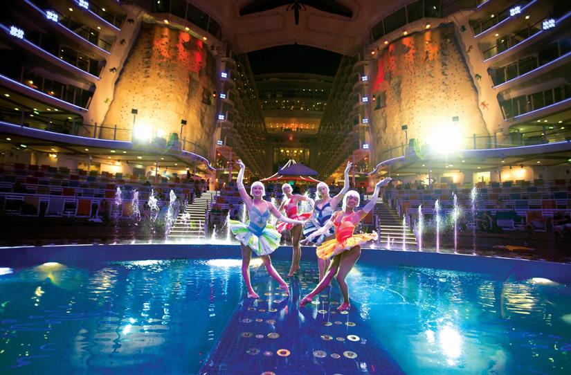 Aqua Theater2
