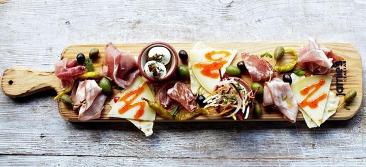 quantum-of-the-seas-jamies-italien-spezialitaetenrestaurant