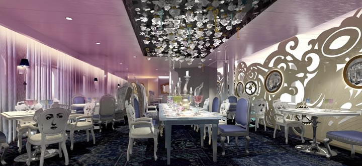 quantum-of-the-seas-spezialitaetenrestaurant-wonderland
