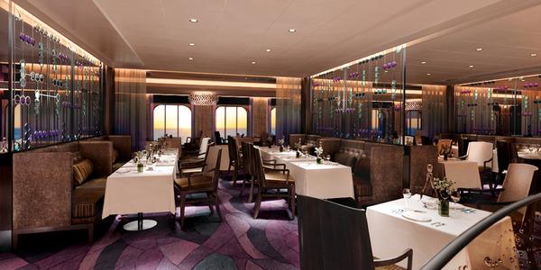 Restaurant_Atlantik