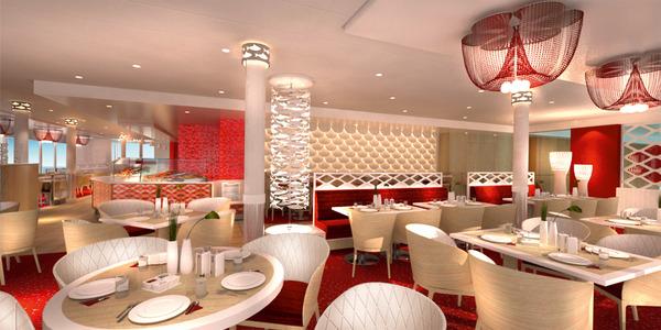 Restaurant_Gosch_Sylt