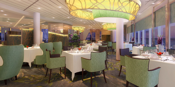 Restaurant_Richards