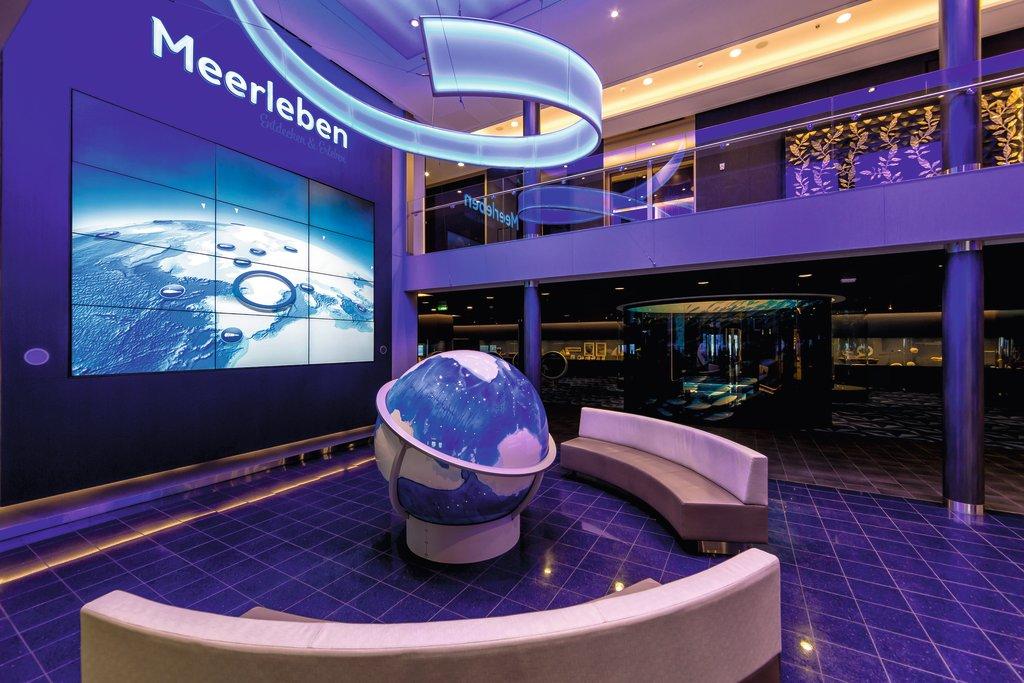 Meerleben_Museum