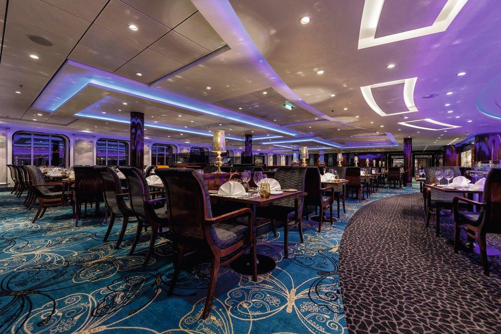 Restaurant_Atalantik_Eurasia