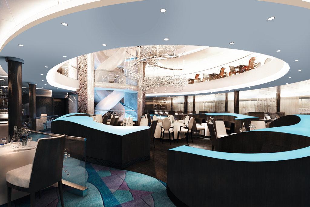 Restaurant_Atlantik_Klassik