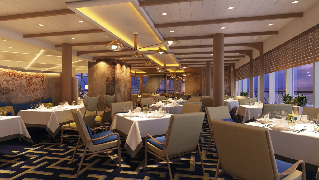 Restaurant_Richards