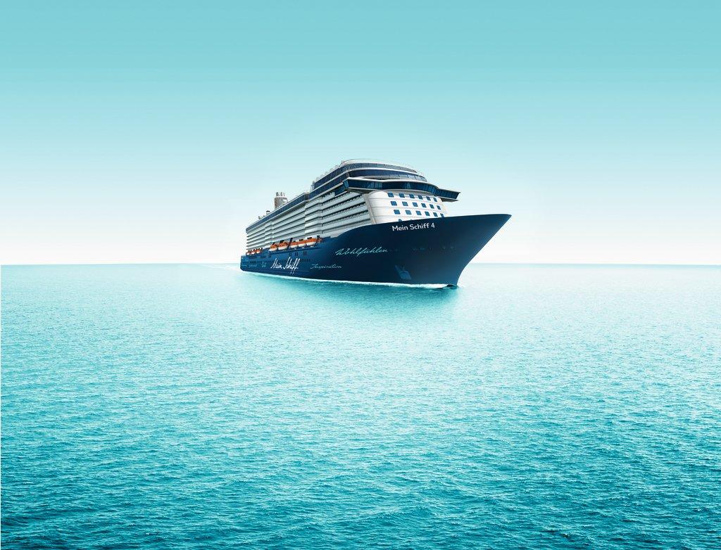 Schiff_aussen