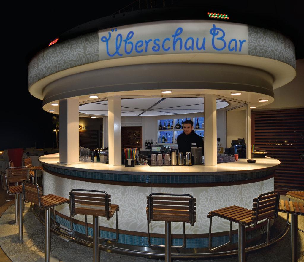 Überschau_Bar