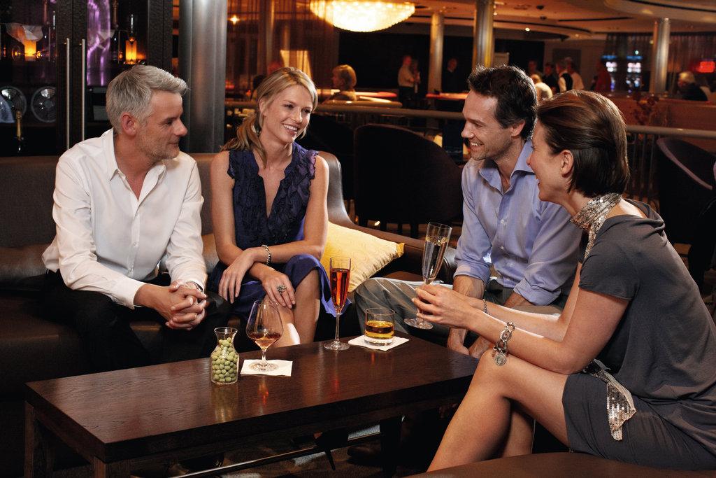 Casino_und_Lounge