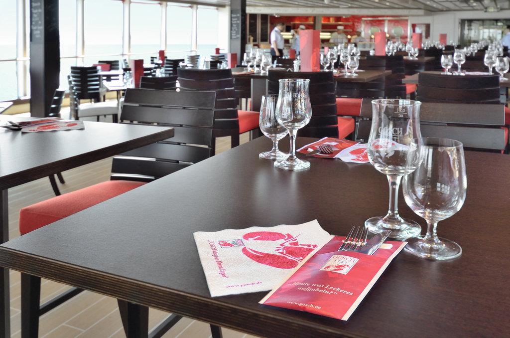 Gosch_Sylt_Restaurant