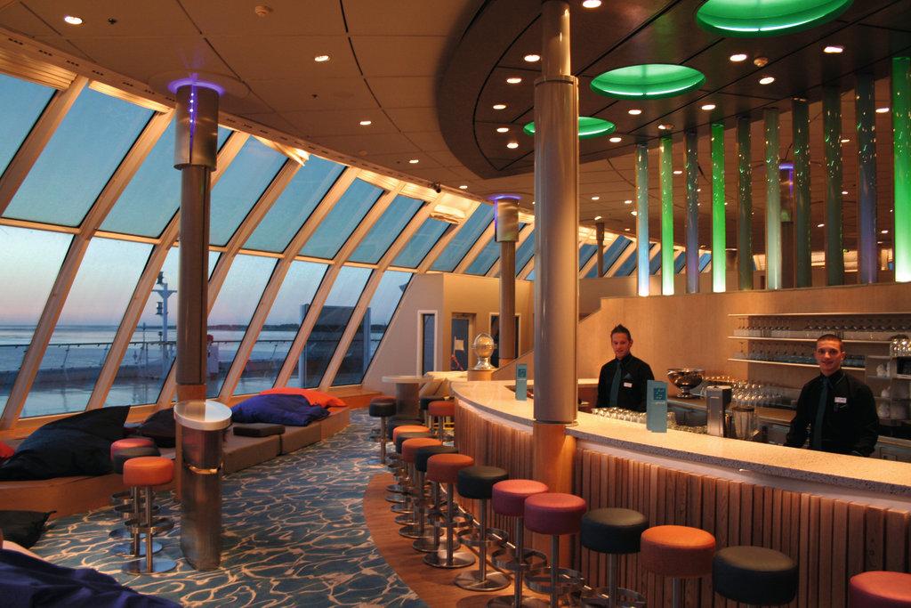 Himmel_und_Meer_Lounge
