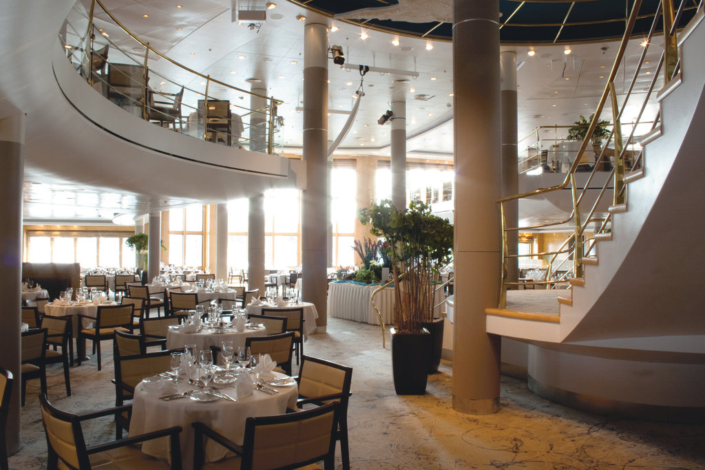 Restaurant_Atlantik